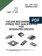 qualification testing for PCB.pdf