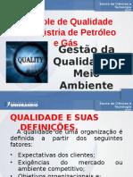 Aula_1_-_Gestão_da_Qualidade.pptx