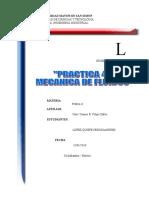CARATULA FISICA1