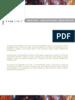 2004 Ruiz-Restrepo Abogada de La Filantropia Diario EL PAIS