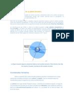 Elementos Básicos de La Esfera Terrestre.docx OJO