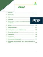 Apostila   Lubrificação   Lubrin.pdf