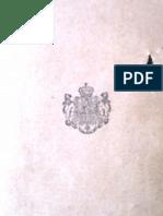 Pasaport Iustin Moisescu