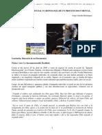 la mirada cronológica.pdf
