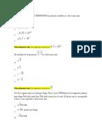 Primer Parcial Matematicas Docx
