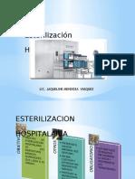 Esterilización Hospitalaria.pptx
