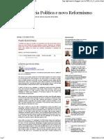 A derrota por tras da vitória.pdf
