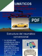 2006-004-02-D