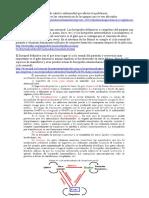 Epidemiología Toxoplasmosis