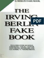 the-Irving-Berlin-Fake-Book.pdf