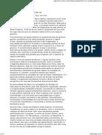 A fé e a politica a beira rio.pdf