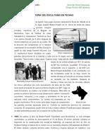 54643575-Historia-Mundial-Del-Escultismo.pdf