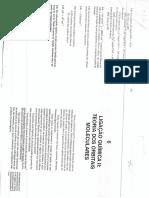 inor_cap_6.pdf