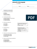 prueba_La_noticia.pdf
