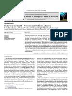 IJBMRF2011256.pdf
