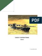 Casco y estructura. submarinos. parte 2. anillo inicialmente ovalado.pdf