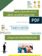 Presentación Jornada DCA de Nueva Opción Por M Luz Sanchez.pdf