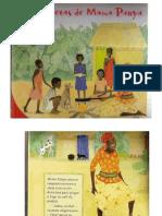 as panquecas de mama pya história quenia.pdf