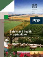 K3 Bidang Pertanian ILO.pdf