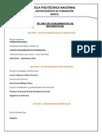 Sílabo-Fundamentos-Matemática