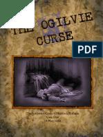 La Maldición Ogilvie