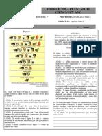 apostila_de_plantao_ciencias_7º_ano_-_1º_bimestre.pdf