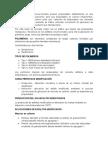 LOS ASFALTOS Convencionales Poseen Propiedades Satisfactorias en Una Amplia Gama de Aplicaciones