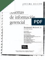 243263453-LIBRO-Sistema-de-Informacion-Gerencial-pdf.pdf