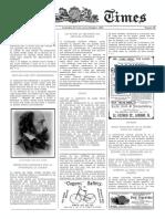 Times _18 de Marzo 1886.pdf