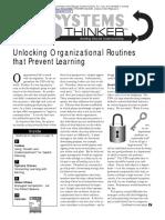 unlock_routines.pdf