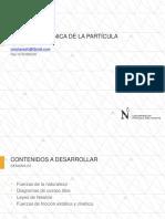 Fuerzas, newton, DCL.pdf