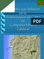 presentacion CGarcia