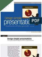 0631 Design Simple Presentations