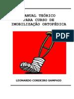 127819070-APOSTILA-Imobilizacao-ortopedica.pdf
