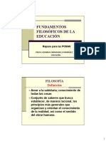 Fund_Fil_Ed_Carraquillo.pdf