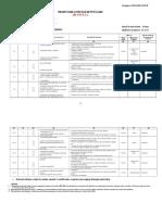 Clasa III - EFS - Proiectarea Unitatii de Invatare