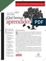 analisis del INEE.pdf