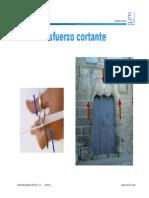 Esfuerzo Corte.pdf