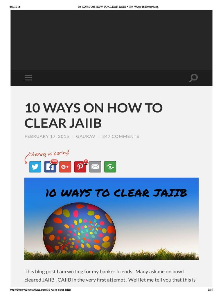 Workbooks jaiib workbook : 10 Ways on How to Clear Jaiib   Balance Sheet   Debits And Credits