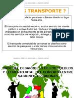 1.Ing de Transportes_2013