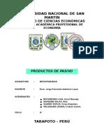 Los Depósitos de Ahorros Semana8. Grupo02 (1)