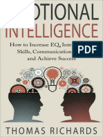 [Www.booksDeity.com] Emotional Intelligence