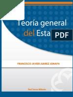LIBRO-18-Teoria_general_del_estado.pdf