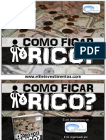 E Book Como Ficar Rico (4)