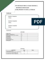 Practica Multiplicador - Sistemas Digitales