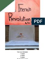 french rev