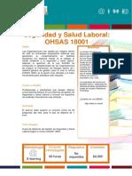 Seguridad y Salud Laboral OHSAS 18001[1].pdf