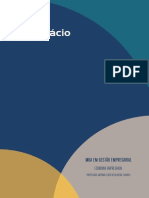 Apostila_Economia_Empresarial.pdf
