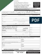 1543520 AL Title Application.pdf