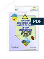 sismo.pdf